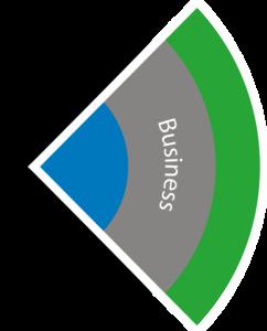 GreenCarrier Spirit-wheel_Business