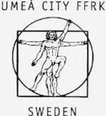 UCFFRK-Logo